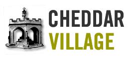 cheddar2016_logo