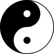 Natural, naturist, Taoist, minimalist