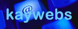 Wordpress help from Kaywebs